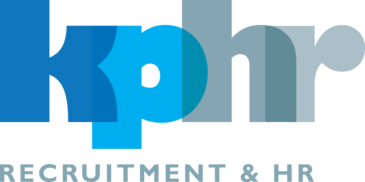 KPHR is an innovative recruitment company based in Leicestershire in the Heart of England.